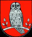 Wappen Bettenhausen (Dornhan).png