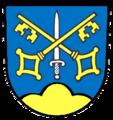 Wappen Bodnegg.png