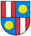 Wappen Bronnacker.png