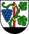 Wappen Buus.png