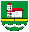 Wappen Calberlah.png