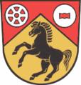 Wappen Crawinkel.png