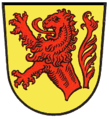 Wappen Echterdingen.png