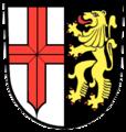 Wappen Edingen-Neckarhausen.png