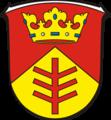 Florstadt