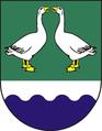 Wappen Genschmar.png