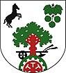 Wappen Grossolbersdorf neu November 2010.jpg