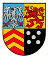 Wappen Hoeheinoed.png