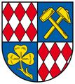 Wappen Klostermansfeld.png