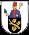 Wappen Koelleda.png