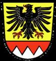 Wappen Landkreis Schweinfurt.png