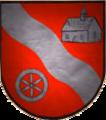 Wappen Langenthal.png