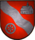 Coat of arms of Langenthal