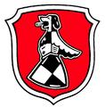 Wappen Langenzenn.png