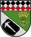 Wappen Laubach Eifel.png