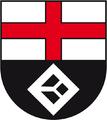 Wappen Laufersweiler.png