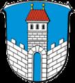Wappen Melsungen.png