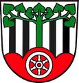 Wappen Neustadt (Eichsfeld).png