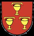 Wappen Pfaffenweiler.png