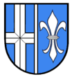Coat of arms of Philippsburg