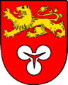 Wappen Region Hannover.png