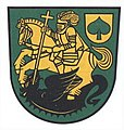 Wappen Rittersdorf (Thueringen).jpg