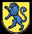 Wappen Salach.png