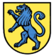 Coat of arms of Salach