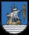 Wappen Schiffdorf.png