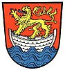 Wappen Schoeppenstedt.jpg