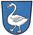 Schwanewede