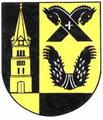 Wappen Schwarme.png