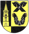 Coat of arms of Schwarme