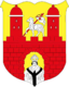 Coat of arms of Mügeln