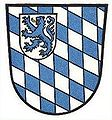 Wappen Veldenz.jpg