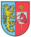 Wappen Winterborn.png