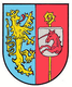 Coat of arms of Winterborn