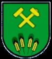 Wappen Wintersdorf (Thueringen).png
