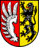 Coat of arms of Großgmain
