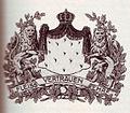 Wappen der Kürschner-Innung Berlin.jpg