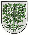 Wappen hagenbach.jpg