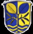 Wappen von Erlensee.png