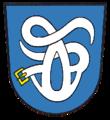Wappen von Haltern am See.png