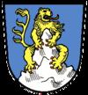 Blazono