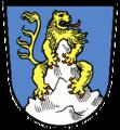 Wappen von Hohenfels.png