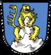 Blazono de Hohenfels