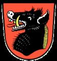 Wappen von Kößlarn.png