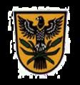 Wappen von Moosach.png