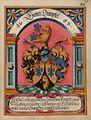 Wappenbuch Ungeldamt Regensburg 066r.jpg