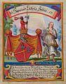 Wappenbuch Ungeldamt Regensburg 086r.jpg